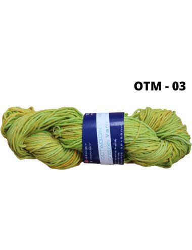Knit Crochet Repeat